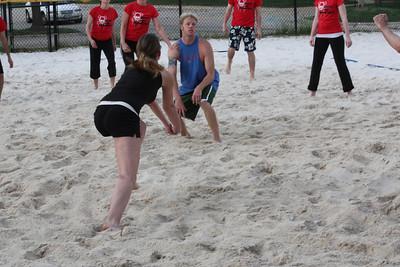20100526 Team Zebra vs Son's Of Beaches - BGSC 051