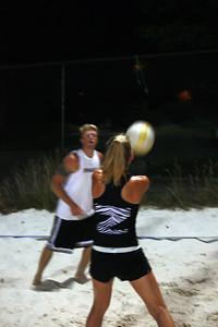 20100721 Team Zebra vs I'd Hit That