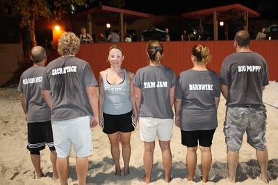 20100827 FRiDAY Night BGSC 002