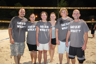 20100827 FRiDAY Night BGSC 001