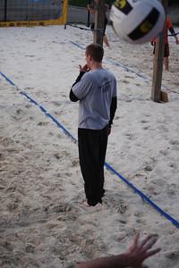 20110504 Team Zebra -Wednesday -BGSC
