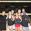 20110713 Wednesday Team Zebra - Wednesdays BGSC : Team Zebra - Wednesdays BGSC