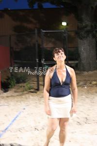 20110722 FRiDAY Team Zebra 374