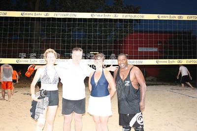 20110722 FRiDAY Team Zebra 372