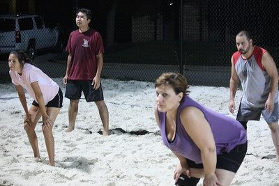 20110729 FRiDAY Team Zebra -Bowling Green Sports Center 419