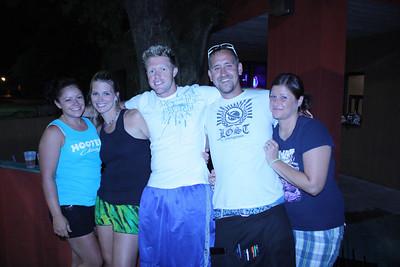 20110729 FRiDAY Team Zebra -Bowling Green Sports Center 448