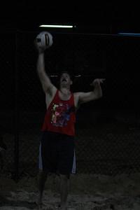 20110729 FRiDAY Team Zebra -Bowling Green Sports Center 415