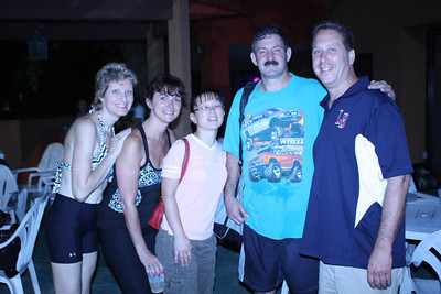 20110729 FRiDAY Team Zebra -Bowling Green Sports Center 446
