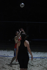 20110729 FRiDAY Team Zebra -Bowling Green Sports Center 420