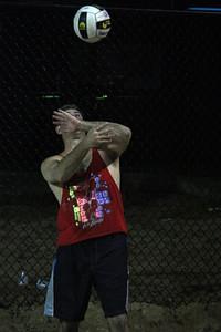 20110729 FRiDAY Team Zebra -Bowling Green Sports Center 416