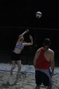 20110729 FRiDAY Team Zebra -Bowling Green Sports Center 433