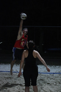 20110729 FRiDAY Team Zebra -Bowling Green Sports Center 427
