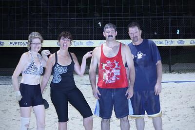 20110729 FRiDAY Team Zebra -Bowling Green Sports Center 441