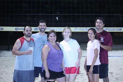 20110729 FRiDAY Team Zebra -Bowling Green Sports Center 439