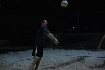 20110729 FRiDAY Team Zebra -Bowling Green Sports Center 431