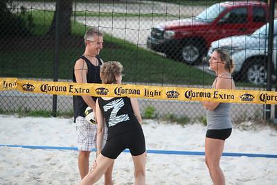 20110810 Wednesday Team Zebra-BGSC 060