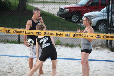 20110810 Wednesday Team Zebra-BGSC 061