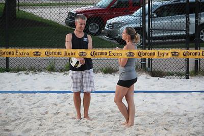 20110810 Wednesday Team Zebra-BGSC 058