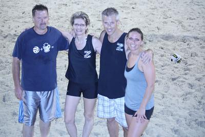 20110810 Wednesday Team Zebra-BGSC 346