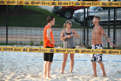 20110810 Wednesday Team Zebra-BGSC 012