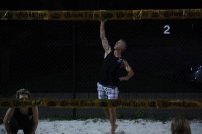 20110810 Wednesday Team Zebra-BGSC 330