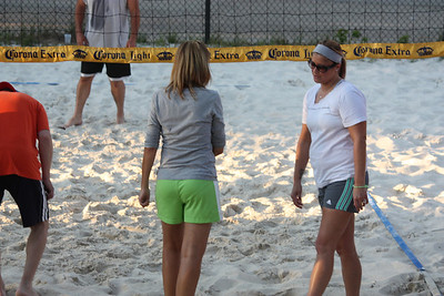 20110810 Wednesday Team Zebra-BGSC 021