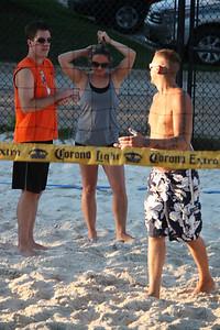 20110810 Wednesday Team Zebra-BGSC 016