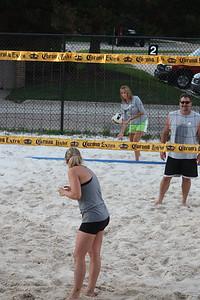 20110810 Wednesday Team Zebra-BGSC 044