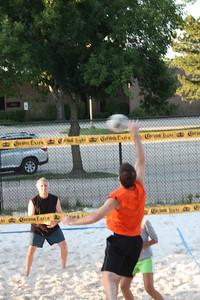 20110810 Wednesday Team Zebra-BGSC 031