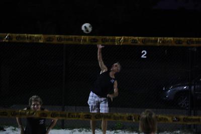 20110810 Wednesday Team Zebra-BGSC 336