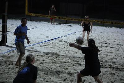 20110810 Wednesday Team Zebra-BGSC 338