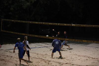 20110916 FRiDAY BGSC Team Zebra vs Scrappy 2nd's 050
