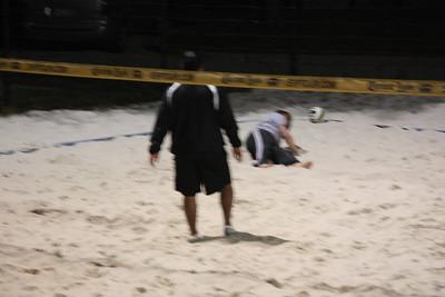 20110916 FRiDAY BGSC Team Zebra vs Scrappy 2nd's 303