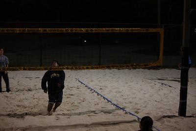 20110916 FRiDAY BGSC Team Zebra vs Scrappy 2nd's 009