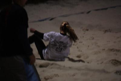 20110916 FRiDAY BGSC Team Zebra vs Scrappy 2nd's 024