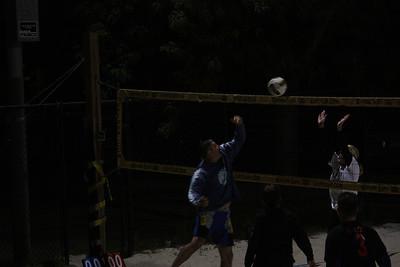 20110916 FRiDAY BGSC Team Zebra vs Scrappy 2nd's 023