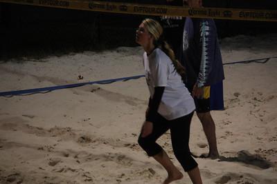 20110916 FRiDAY BGSC Team Zebra vs Scrappy 2nd's 040