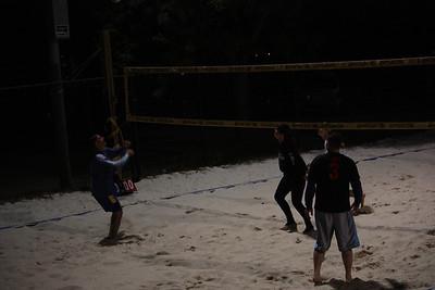 20110916 FRiDAY BGSC Team Zebra vs Scrappy 2nd's 010