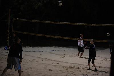 20110916 FRiDAY BGSC Team Zebra vs Scrappy 2nd's 004