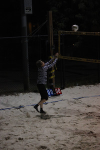 20110916 FRiDAY BGSC Team Zebra vs Scrappy 2nd's 298