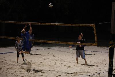 20110916 FRiDAY BGSC Team Zebra vs Scrappy 2nd's 056