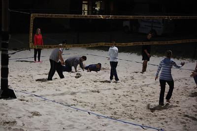 20110916 FRiDAY BGSC Team Zebra vs Scrappy 2nd's 052