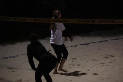 20110916 FRiDAY BGSC Team Zebra vs Scrappy 2nd's 007