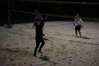 20110916 FRiDAY BGSC Team Zebra vs Scrappy 2nd's 032