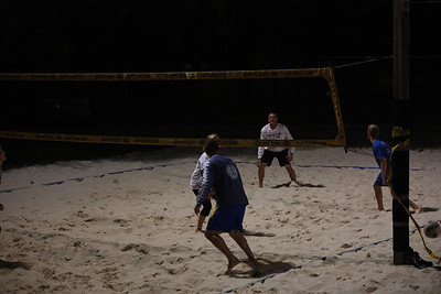 20110916 FRiDAY BGSC Team Zebra vs Scrappy 2nd's 034
