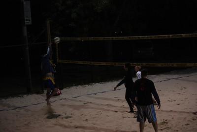 20110916 FRiDAY BGSC Team Zebra vs Scrappy 2nd's 011