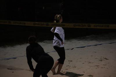 20110916 FRiDAY BGSC Team Zebra vs Scrappy 2nd's 008
