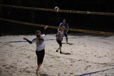 20110916 FRiDAY BGSC Team Zebra vs Scrappy 2nd's 055