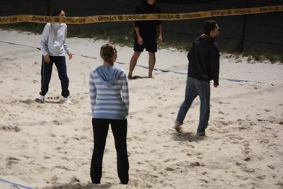20110916 FRiDAY BGSC Team Zebra vs Scrappy 2nd's 054