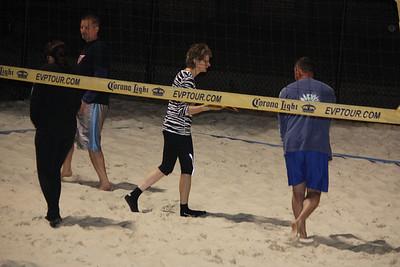 20110916 FRiDAY BGSC Team Zebra vs Scrappy 2nd's 038